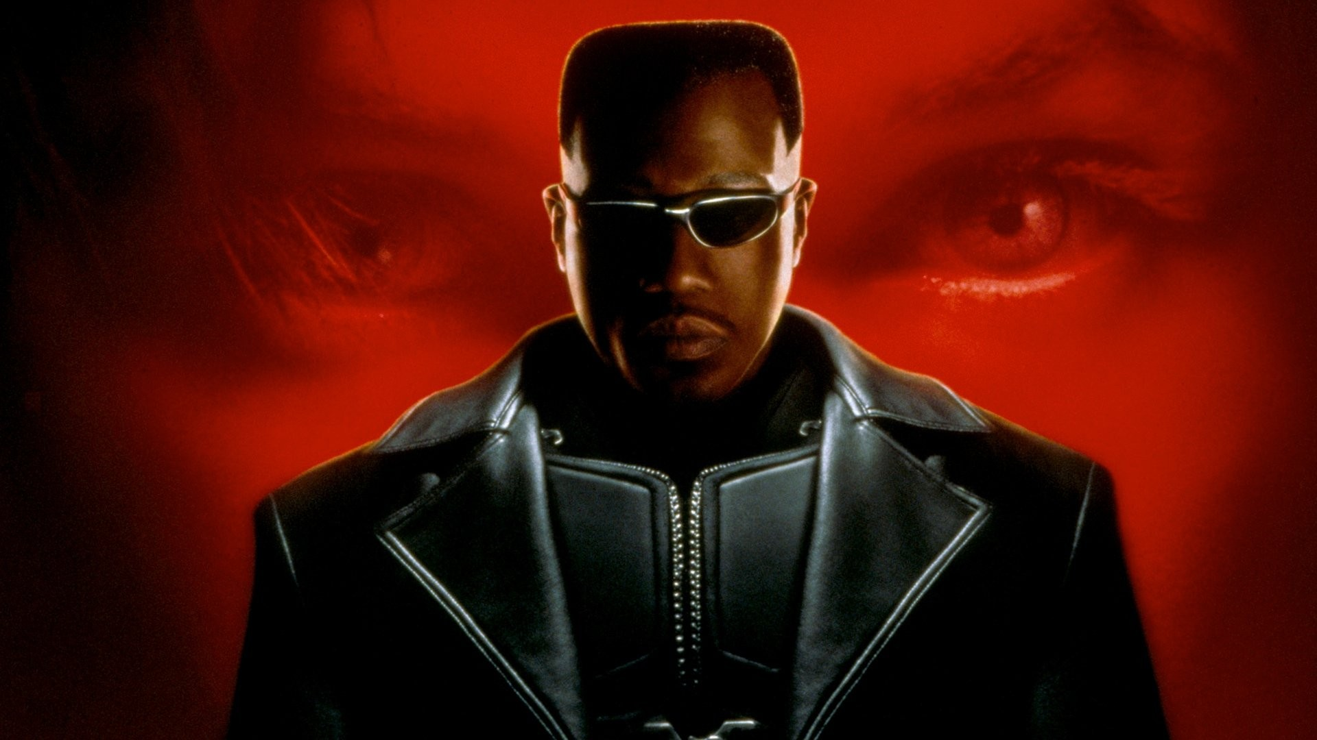 ranking the blade trilogy brain mutant