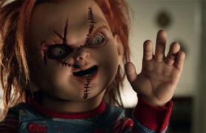 Chucky Curse of Chucky Ending