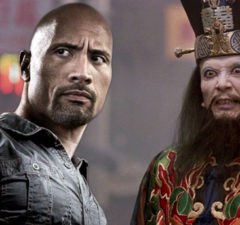 John Carpenter hates Big Trouble in Little China Reboot