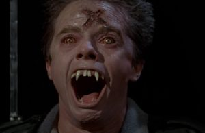 Fright Night Evil Ed