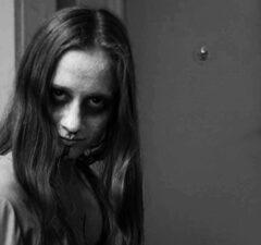 Vicki Bitis Blood Rites of the Vampyr